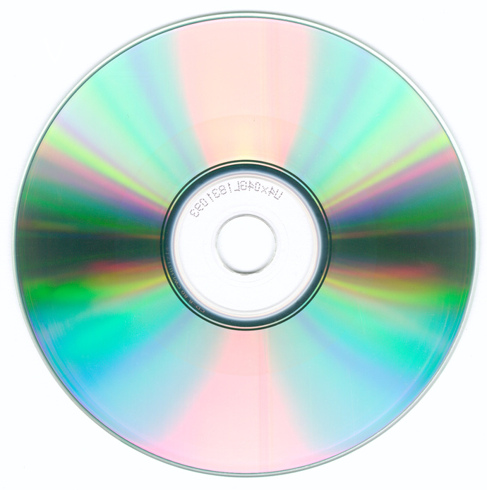 cd© massi b - Fotolia.com
